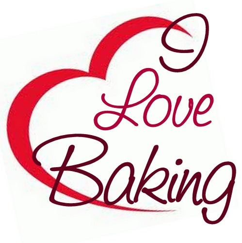 Baking Classes Singapore | Hands-On Class | Baking Experiences