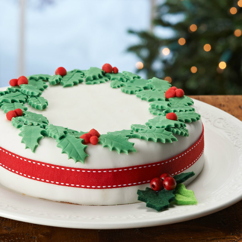 How To Get Cake Decorating Experience : Cake Decorating Class Singapore Learn Decorating Skills