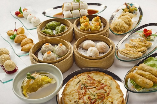 Chinese cooking class singapore authentic chinese cuisine recipes forumfinder Choice Image