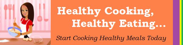 Contact Cooking Class Singapore | Healthy Cooking | Healthy Eating