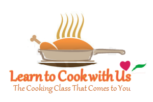Contact Cooking Class Singapore