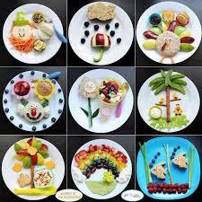 Creative Dinner Ideas