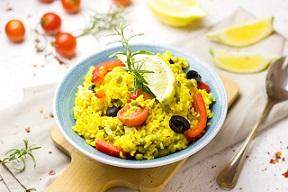 Indian Cuisine Food Recipe
