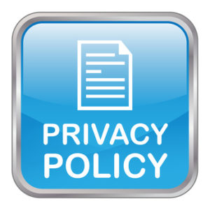 Privacy Policy | Terms of Use | Cooking Class Singapore