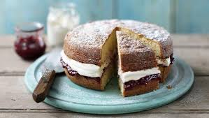 Private Baking Class - Learn to bake delicious cakes